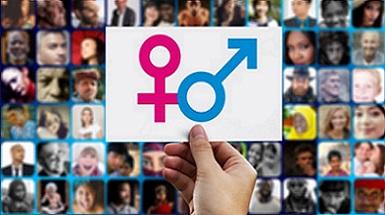 Onderzoek en tool Nivel Genderverschillen