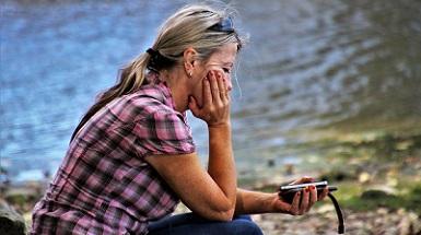 Hoe kan je omgaan met vermoeidheid bij reuma? Lees hier de adviezen