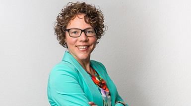 Interview met Petra Borsje over de EUPATI-NL opleiding