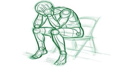 Terugblik webinar reuma en je mentale gezondheid