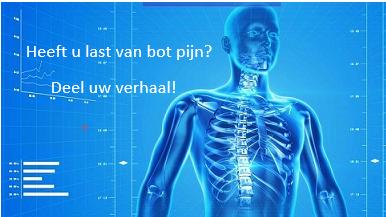 Bot Pijn Netwerk