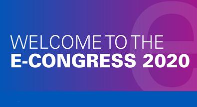 Verslag Online Congres EULAR 2020