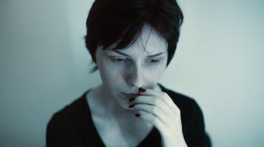 Webinar Psychische impact COVID