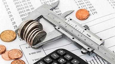 Stappenplan aangifte zorgkosten belastingdienst