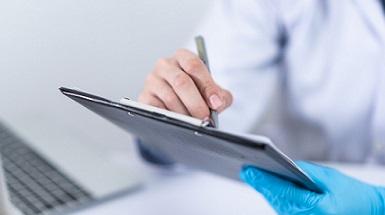 Beoordeling Nieuwe Geneesmiddelen sneller door ervaring met corona