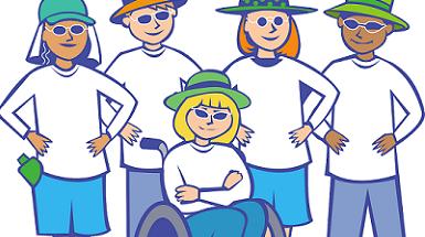 Resultaten onderzoek Mulier Instituut naar de wensen van mensen met een beperking op het gebied van sport en bewegen