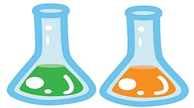 Terugblik op webinar biologicals en biosimilars