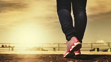 Negatieve gevolgen van sport en beweegbeleid vanwege corona voor mensen met een chronische aandoening of beperking