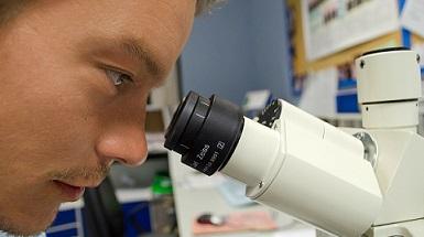 Aanmelding International Fellowship reumatologie via Foreum gestart.