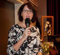 Margret Arts, Ervaringsdeskundige Coach
