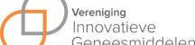 Vereniging Innovatieve Geneesmiddelen