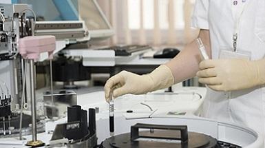 Onderzoek medicijnen tegen Sjogren