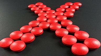 Rapport Wisselen van Medicatie
