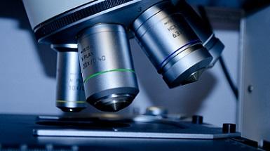ZonMw financiert 8 onderzoeken naar COVID-19
