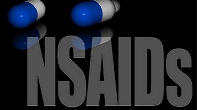 NSAID's en COVID-19