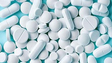 Rapport concludeert: Paracetamol is veilig te gebruiken