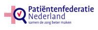 Patientenfederatie-Nederland-logo-RGB-300dpi
