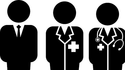 Apotheker biedt ander merk medicijn dan voorgeschreven