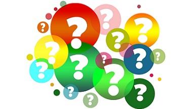 FAQ Reuma en Corona