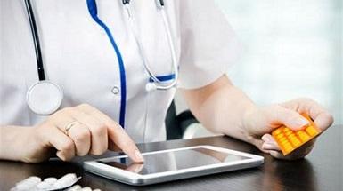 Voorlichting over reuma: wat is de rol van de reumaverpleegkundige?