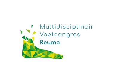 Workshop RZN bij Voetcongres 2018