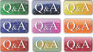 Reuma en Corona Meest Gestelde Vragen en Antwoorden