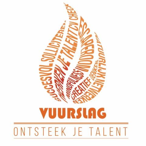 Vuurslag jongeren reuma talent