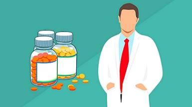 Wat zijn JAK-remmers en hoe werken ze voor reuma?