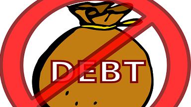 Problemen met inkomen door terugkeer werk na uitkering