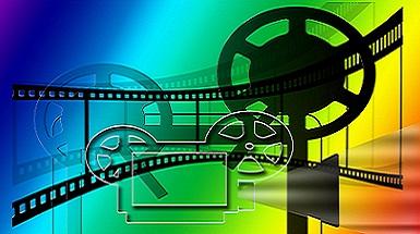 Gratis kennismaken met film, theater, toneel, techniek en magazine productie