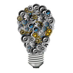 innovatieproject