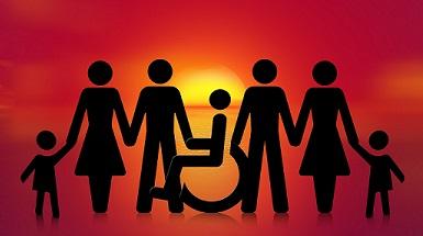Interview Ieder(in) over inclusieve samenleving