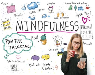 mindfulness-foto-1