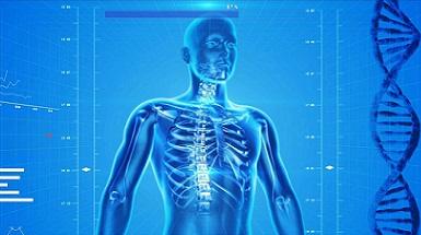 reumacafé Osteoporose