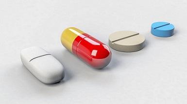 CBG maakt lijst van medicatie die niet verwisselbaar is voor een soortgelijke variant