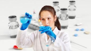 Door corona dreigt er een tekort aan ontstekingsremmende medicijnen, zoals tocilizumab