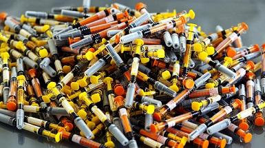 Webinar EULAR-PARE over vaccineren bij reuma