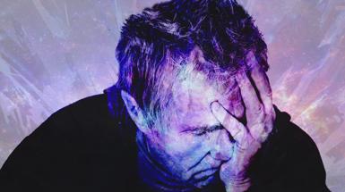Vermoeidheid bij het syndroom van Sjögren