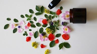 Nivel publiceert rapport effecten stoppen met vergoeding van paracetamol en vitamines en mineralen uit basispakket
