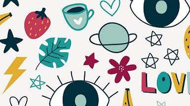 Verslag Online Themabijeenkomst voor patientpartners over reuma en voeding, beweging en samen beslissen