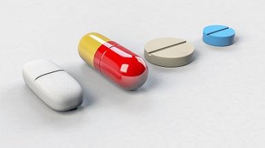 RZN doet mee aan werkgroep lijst niet te wisselen medicatie